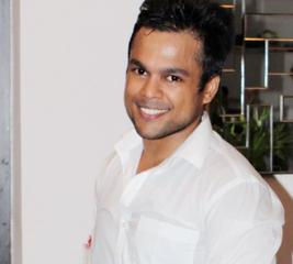 ankur aggarwal incomeboy