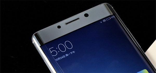 Xiaomi-Mi6-flagship smartphones