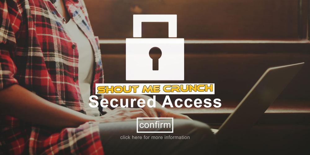 Security-plugins