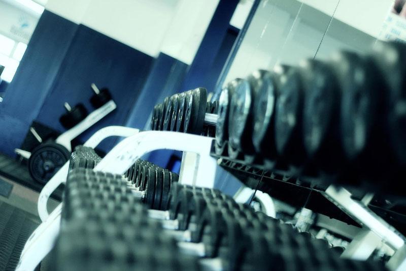 Best-Home-Gym-Ideas-2