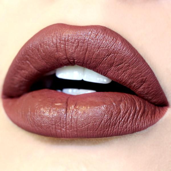 Liquid-Lipsticks