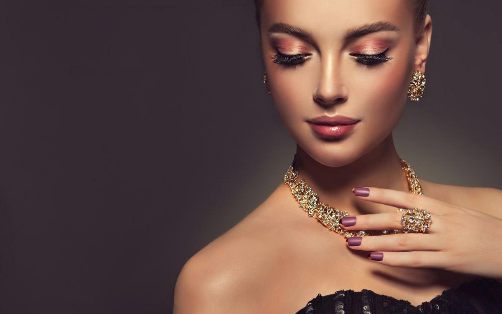 Buy Online Jewelry