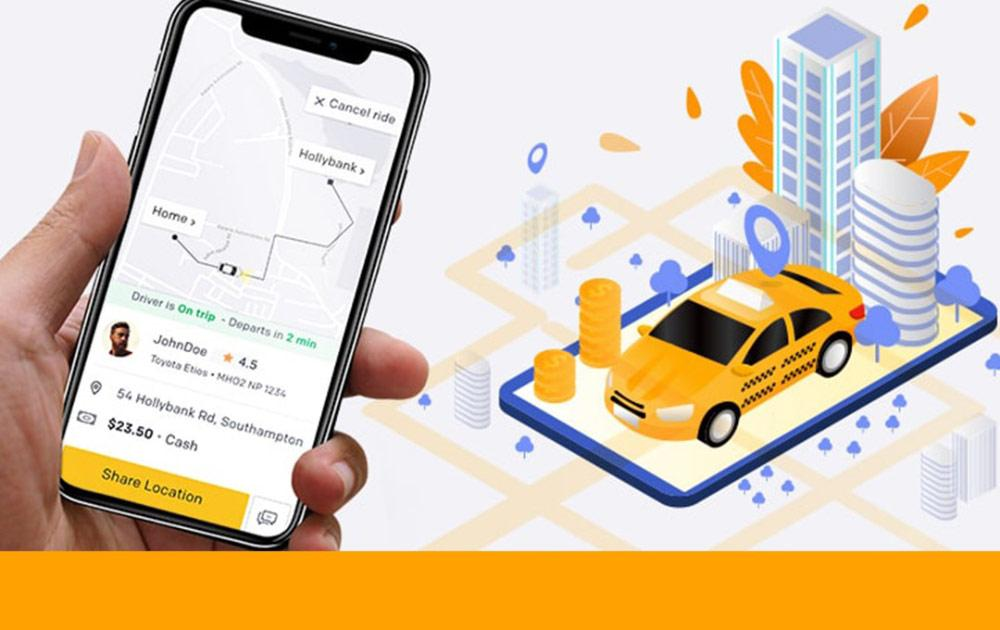 Taxi-Booking-System-gp