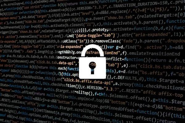 Secure Computing