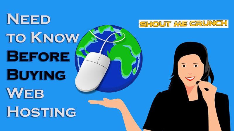 web-hosting-buy