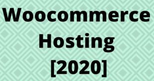 Best-Woocommerce-Hosting-[2