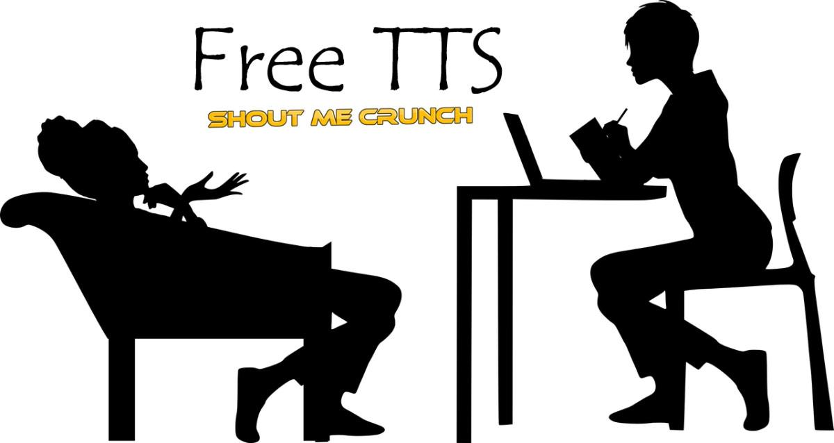 Free-TTS