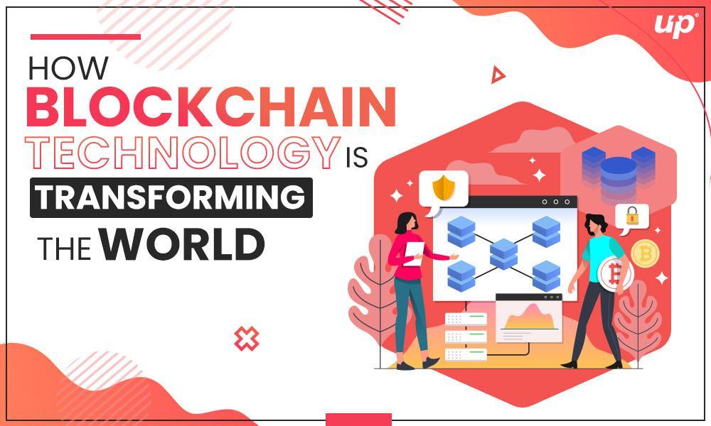 How-Blockchain-Technology