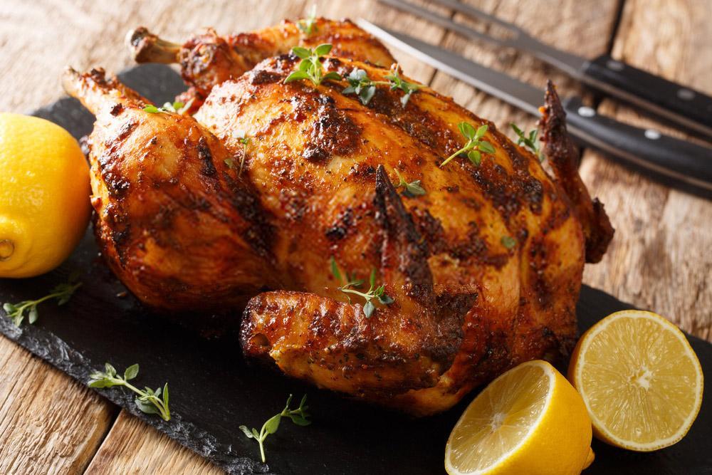 cooked-chiken-masala