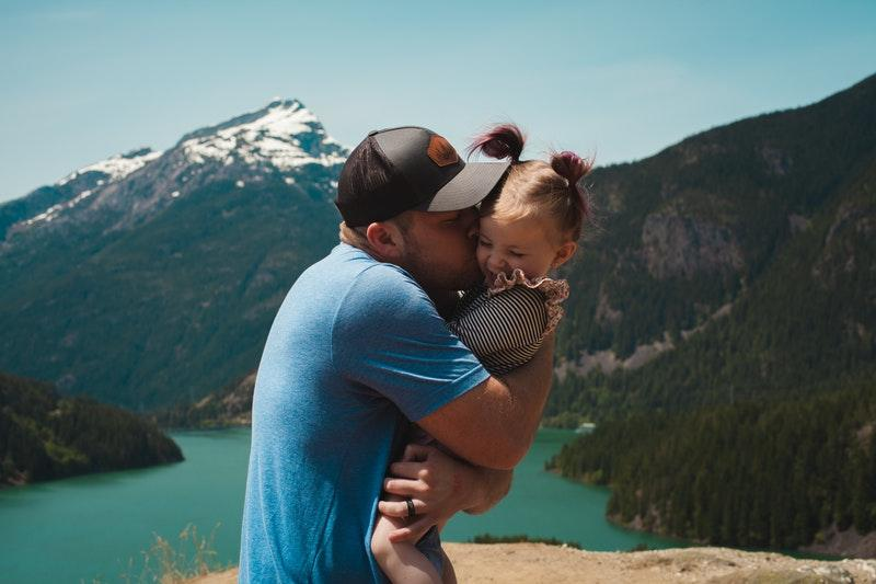 Adventure Trips with Kids