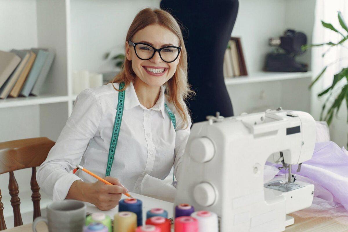 hobby-to-high-paying-job