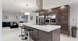 Kitchen Renovation Meaning