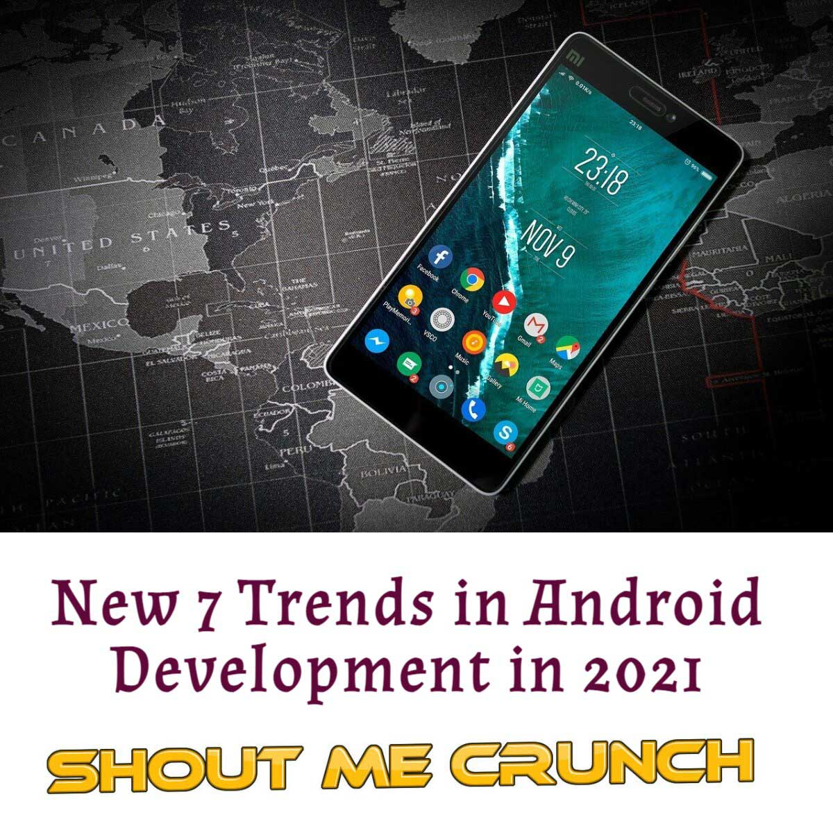 New-7-Trends-in-Android-Dev
