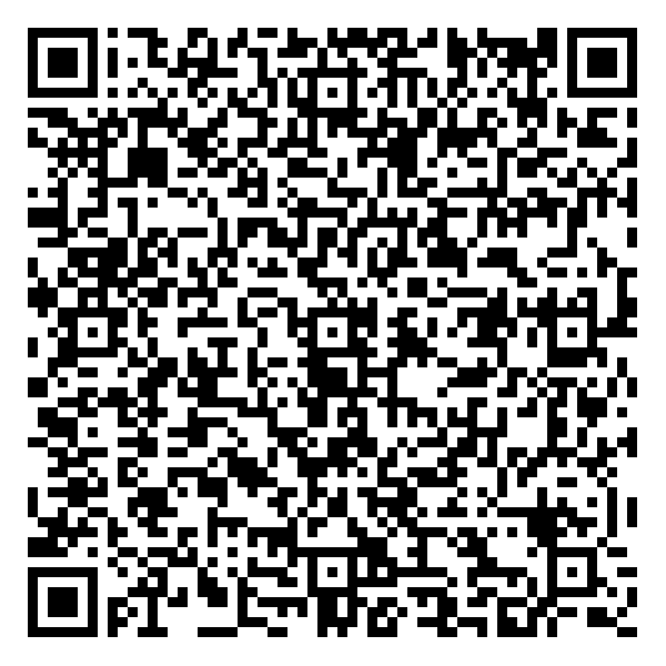 My QR Contact