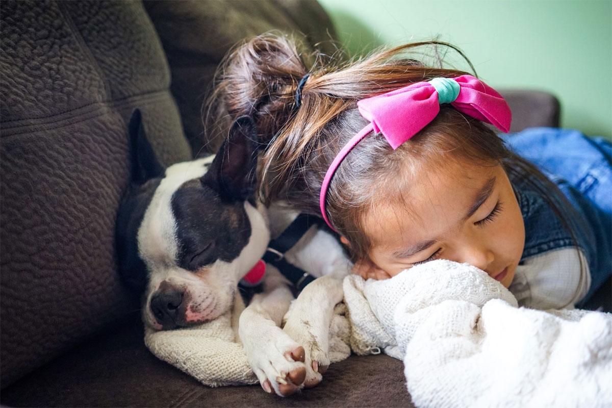 Sleep-Well-Child
