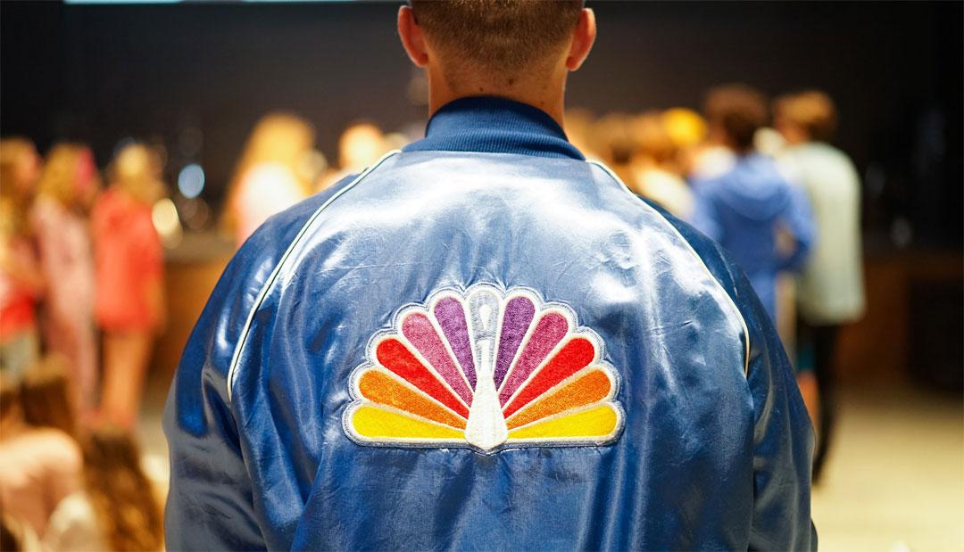 fashion-logo-clothing